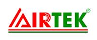 Air Tek Việt Nam